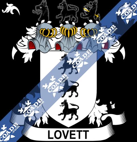 lovett-twocrest-7.png