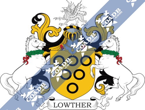 lowder-supporters-3.png