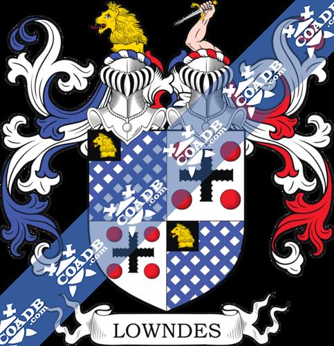 lowndes-twocrest-3.png