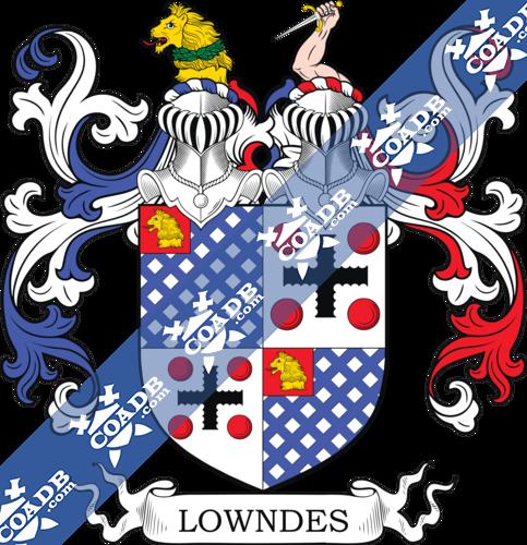lowndes-twocrest-4.png