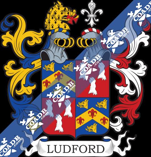 ludford-twocrest-2.png