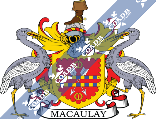 macaulay-supporters-3.png