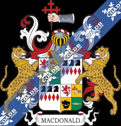 macdonald-twocrest-3.png