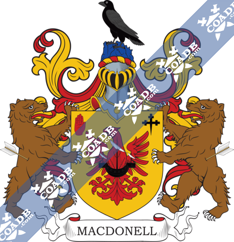 macdonnell-twocrest-1.png