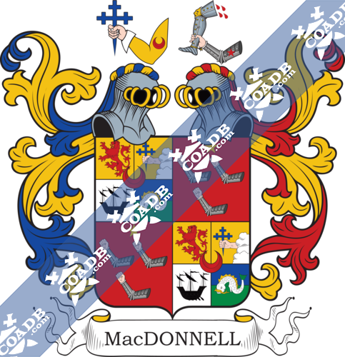 macdonnell-twocrest-10.png