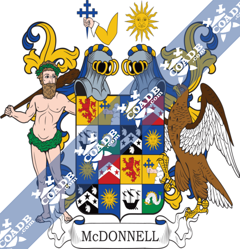 macdonnell-twocrest-4.png