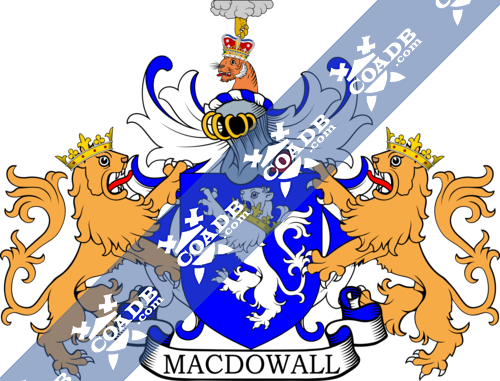 macdowall-supporters-4.png