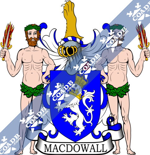 macdowall-twocrest-7.png