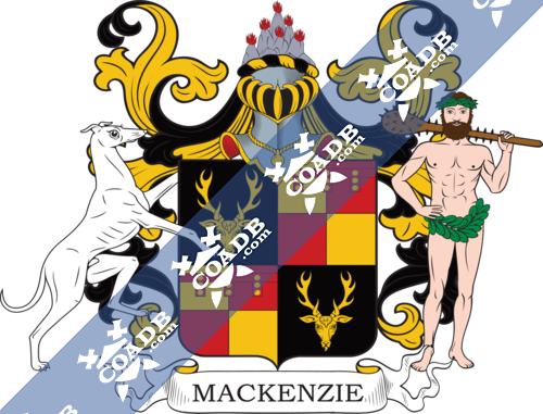 mackenzie-supporters-6.png