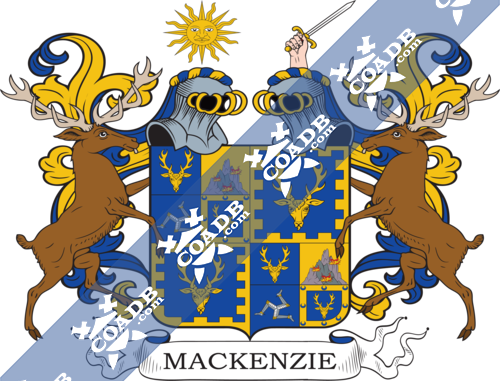 mackenzie-supporters-7.png