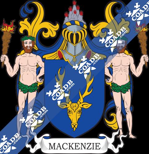 mackenzie-twocrest-1.png