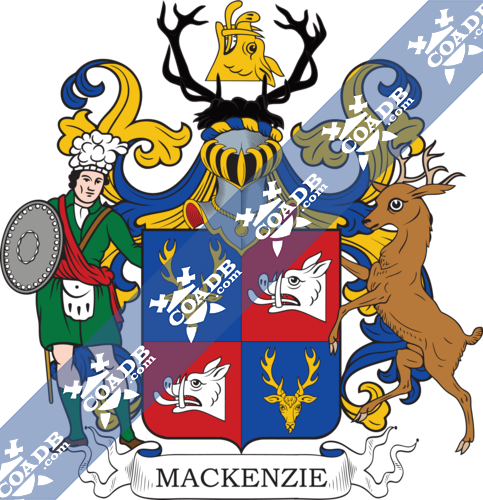 mackenzie-twocrest-12.png