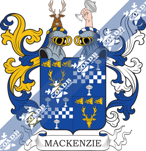 mackenzie-twocrest-13.png