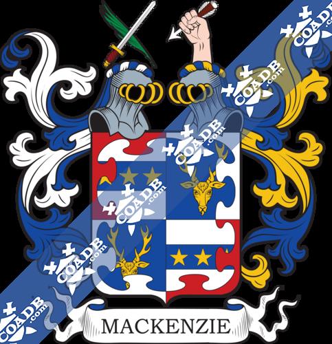 mackenzie-twocrest-14.png