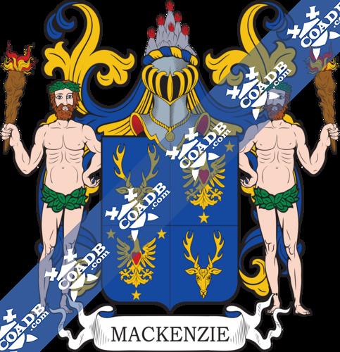 mackenzie-twocrest-3.png