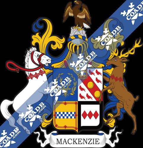 mackenzie-twocrest-30.png