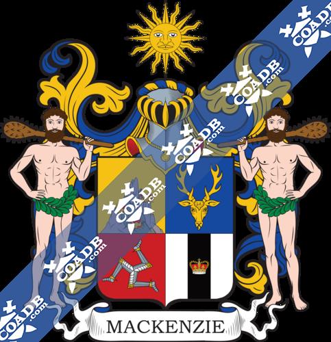 mackenzie-twocrest-5.png