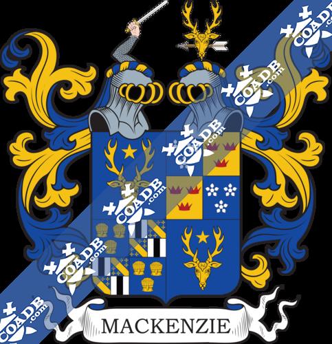mackenzie-twocrest-9.png