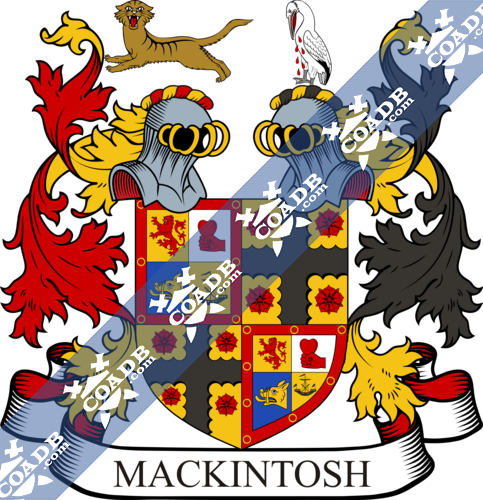 mackintosh-twocrest-6.png