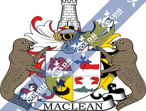 maclean-supporters-1.png