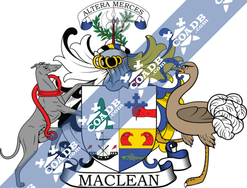 maclean-supporters-4.png