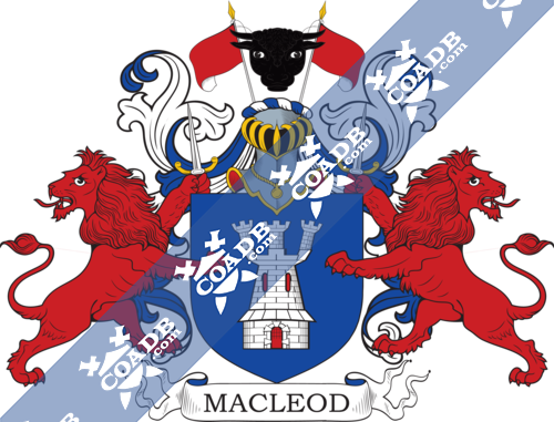 macleod-supporters-1.png