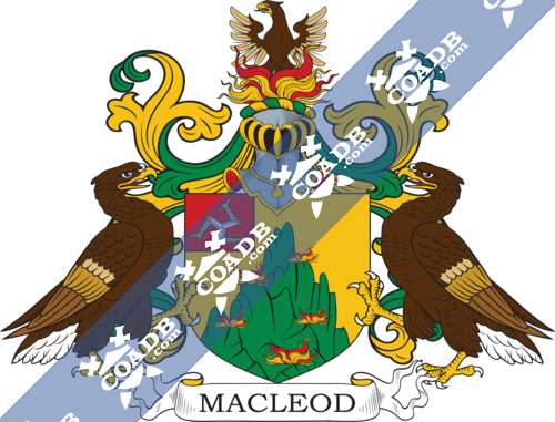 macleod-supporters-7.png