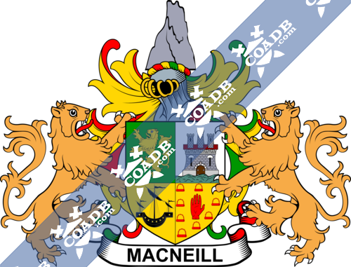 macneill-supporters-1.png