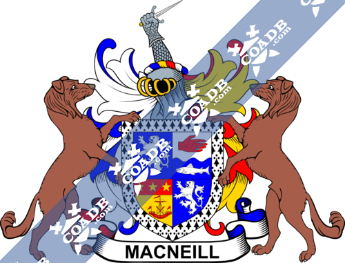 macneill-supporters-3.png