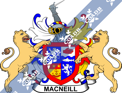 macneill-supporters-4.png