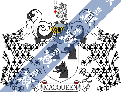 macqueen-supporters-1.png