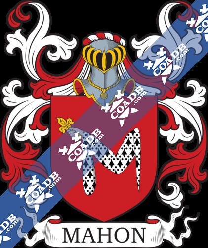 mahon-nocrest-5.png