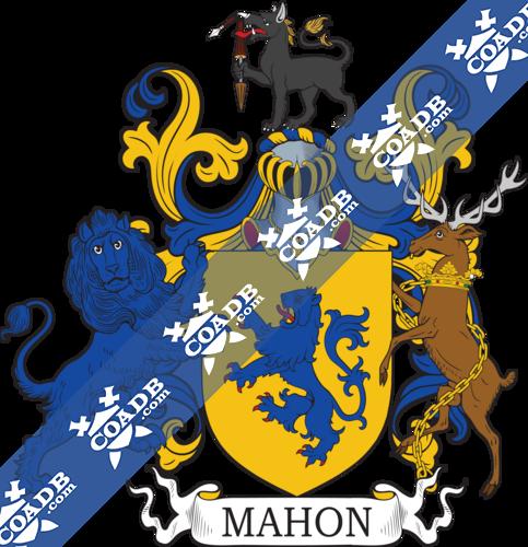 mahon-twocrest-2.png