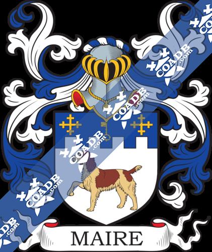 maire-nocrest-2.png