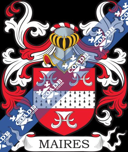 maires-nocrest-1.png