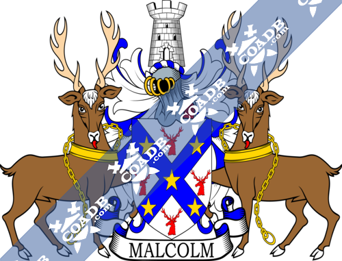 malcolm-supporters-1.png