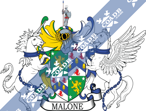 malone-supporters-3.png