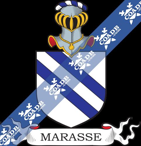 marasse-twocrest-1.png