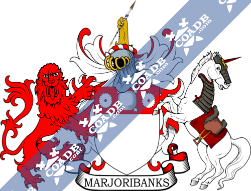 marjoribanks-supporters-2.png