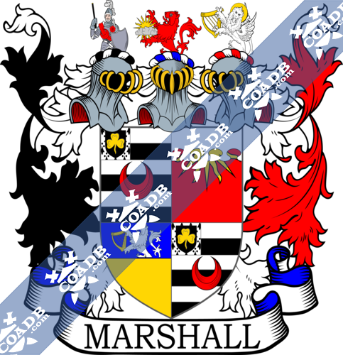 marshall-twocrest-51.png
