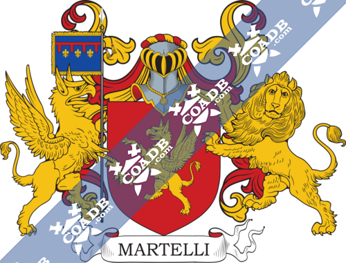 martell-supporters-26.png