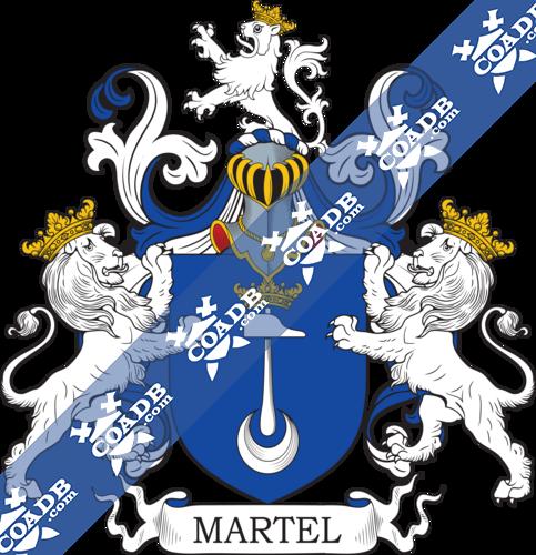 martell-twocrest-19.png