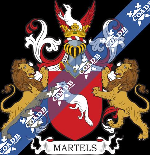 martell-twocrest-24.png