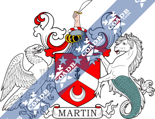 martin-supporters-29.png