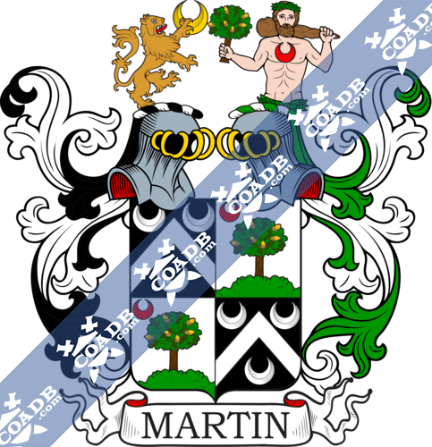 martin-twocrest-44.png