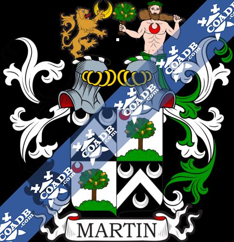 martin-twocrest-44.png