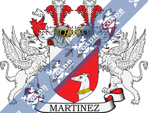 martinez-supporters-5.png