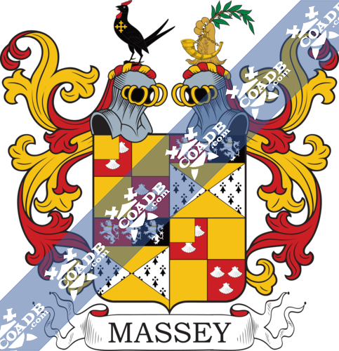 massey-twocrest-21.png