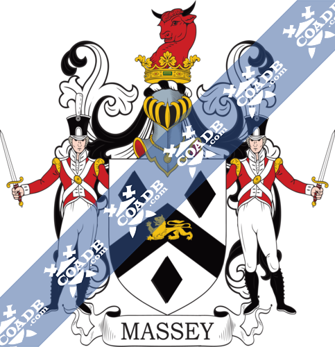 massey-twocrest-23.png