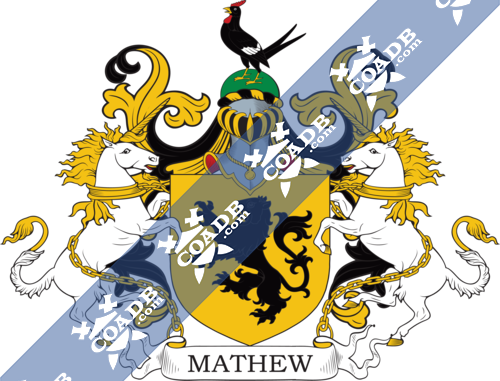 matthews-withcrest-15.png